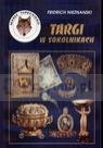 Targi w Sokolnikach