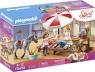 Playmobil Spirit: Cukiernia w Miradero (70696)