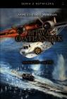 Bitwa o Atlantyk 1 wrzesień 1939-maj 1943 Morison Samuel Eliot