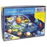 Naukowa zabawa. Labolatorium astronomiczne (60896)