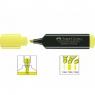 Zakreślacz Textliner 48 - żółty (154807 FC)