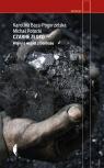 Czarne złotowojny o węgiel z donbasu