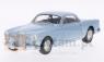 BOS MODELS Bentley MK VI Cresta II Facel (BOS43470)