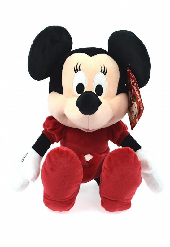 Maskotka Myszka Minnie Disney 50 cm (M-109(21045))
