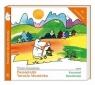 Pamiętniki Tatusia Muminka (Audiobook) Jansson Tove