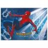 Podkład oklejany Spider-Man Homecoming