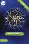 Dodatek do gry Milionerzy (MIL308296)