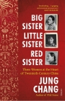 Big Sister, Little Sister, Red Sister Chang Jung