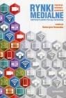 Rynki medialne wybranych państw Europy Zachodniej Regulacje struktura