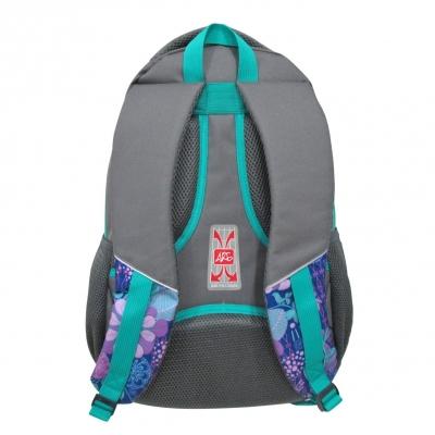 Plecak Are (PL-1802)