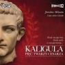 Kaligula. Pięć twarzy cesarza Jarosław Molenda