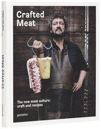 Crafted Meat Haase Hendrik