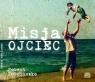 Misja ojciec  (Audiobook)