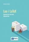 Język Lua i LaTeX. Tworzenie dynamicznych dokumentów Przybylski Bartłomiej