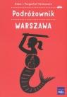 Podróżownik. Warszawa Krzysztof Kobus, Anna Kobus