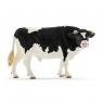 Byk rasy Holstein - 13796