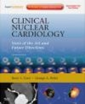 Clinical Nuclear Cardiology