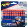 Nerf Nstrike 30 Dart Refill (A0351)