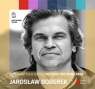 Przygody Piotrusia Pana czyta Jarosław Boberek  (Audiobook)