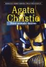 Poirot prowadzi śledztwo Christie Agatha