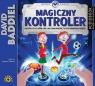 Magiczny Kontroler  (Audiobook)