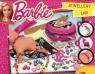Laboratorium biżuterii Barbie (55968)