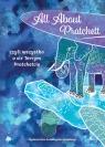 All About Pratchett czyli wszystko o sir Terrym Pratchetcie