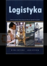 Logistyka Danuta Kisperska-Moroń, Stanisław Krzyżaniak