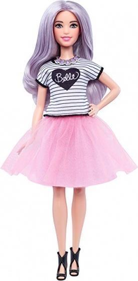 Barbie Fashionistas. Tutu Cool