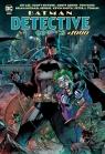 Batman. Detective Comics #1000