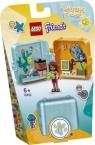 Lego Friends: Letnia kostka do zabawy Andrei (41410) Wiek: 6+