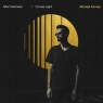 After darkness comes light CD Michael Kornas
