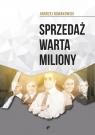 Sprzedaż warta miliony Nowakowski Andrzej