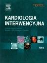 Kardiologia interwencyjna Tom 3