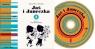 Jaś i Janeczka 1 Audiobook M.G. Schmidt Annie