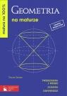 Matura na 100% Geometria na maturze Twierdzenia i wzory Zadania Odpowiedzi