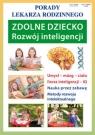 Zdolne dziecko Rozwój inteligencji