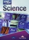 Career Paths Science Student's Book Digibook Evans Virginia, Dooley Jenny, Norton Elizabeth