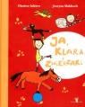 Ja, Klara i zwierzaki