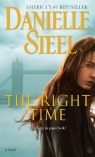 The Right Time Steel Danielle