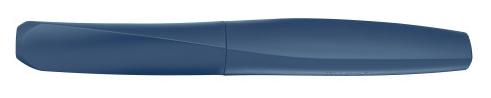 Pióro wieczne Pelikan Twist Apple Blue (804967)