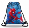 Coolpack - Beta - Disney - Worek na buty - Spider-man Denim (B54304)