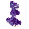 Baby Blocks Dino - klocki t-rex (41496)