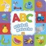 ABC. Alfabet malucha (2859)