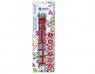 Ołówek Zenith Simple z tabliczką mnożenia - 3 sztuki (206316004)