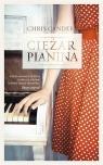 Ciężar pianina