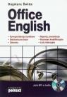 Office English + CD
