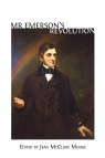 Mr. Emerson's Revolution