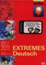 SINS Extremes Deutsch Poziom zaawansowany i biegły