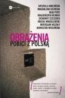Obrażenia Pobici z Polską